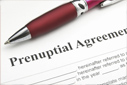 Prenuptial & Postnuptial Agreement